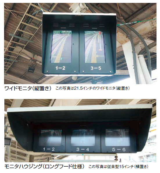 https://www.sankosha.co.jp/files/product/railway/housing.png